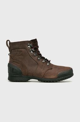Sorel - Pantofi Ankeny Mid Hiker