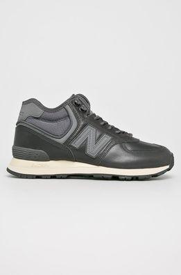 New Balance - Pantofi MH574OAA