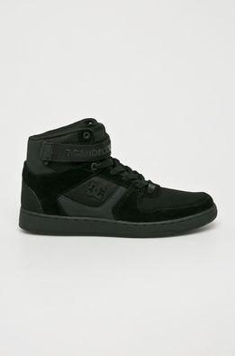 DC - Pantofi Pensford