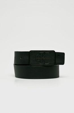 Calvin Klein Jeans - Curea K50K504167