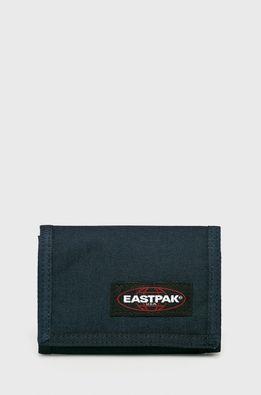 Eastpack - Portofel