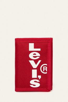 Levi's - Portofel