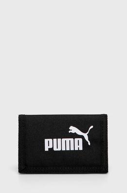 Puma - Портфейл