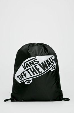 Vans - Рюкзак