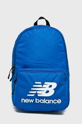 New Balance - Batoh