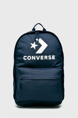 Converse - Batoh