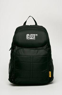 Caterpillar - Rucsac Ultimate Protect Ben II