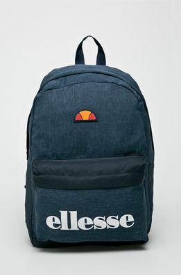 Ellesse - Раница