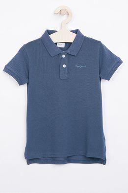 Pepe Jeans - Tricou Polo copii Thor 92-180 cm