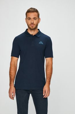 Kappa - Polo tričko