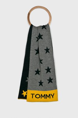 Tommy Hilfiger - Sal copii