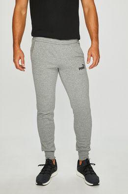 Puma - Панталони