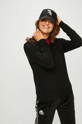 G-Star Raw - Пуловер