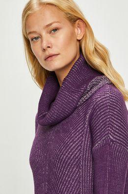 Trendyol - Пуловер