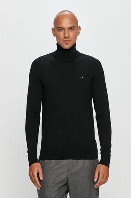 Calvin Klein - Pulover
