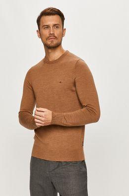 Calvin Klein - Pulover de lana