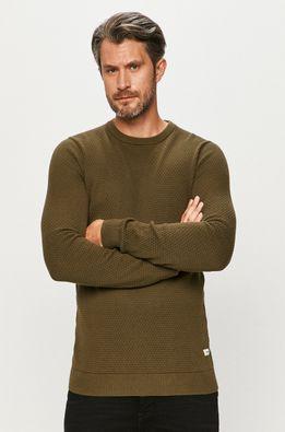 Produkt by Jack & Jones - Пуловер 12130139