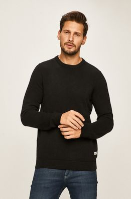 Produkt by Jack & Jones - Sveter