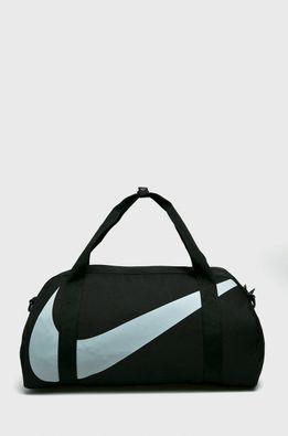 Nike Kids - Dětská taška