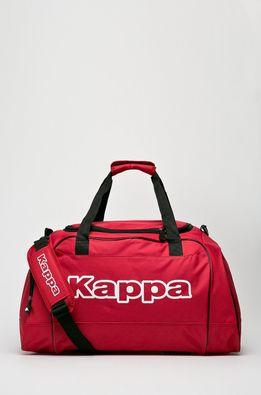 Kappa - Geanta