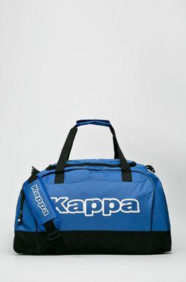 Kappa - Taška