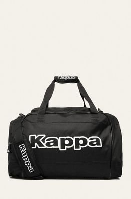 Kappa - Чанта
