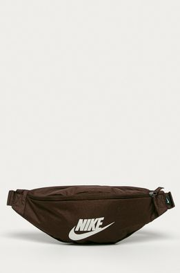 Nike Sportswear - Чанта за кръст