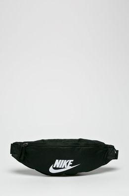 Nike Sportswear - Ledvinka
