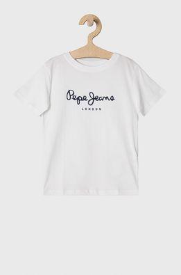 Pepe Jeans - Detské tričko art 92-180 cm