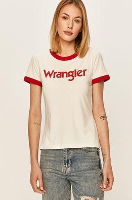 Wrangler - Top