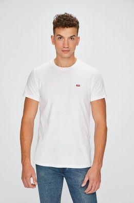Levi's - Pánske tričko