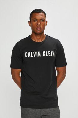 Calvin Klein Performance - Pánske tričko