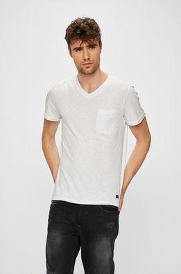 Produkt by Jack & Jones - Pánske tričko