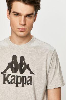 Kappa - Tričko