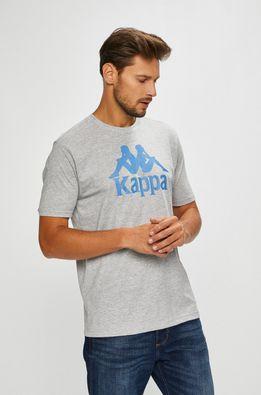 Kappa - Tricou