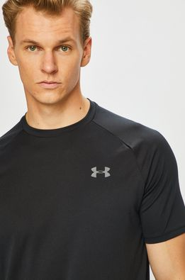 Under Armour - Tricou Tech SS Tee 2.0