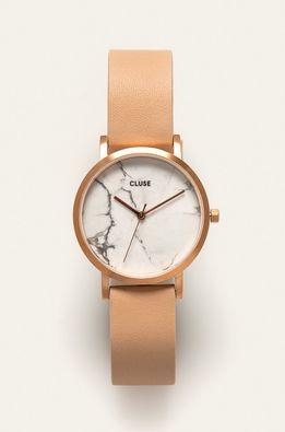 Cluse - Ceas CL40109