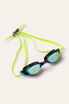 Aqua Speed - Очки для плавания