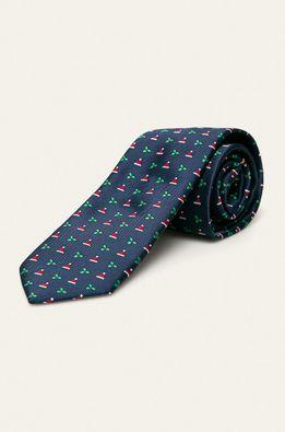 Jack & Jones - Cravata