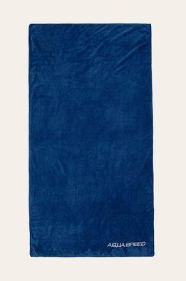 Aqua Speed - Кърпа за баня