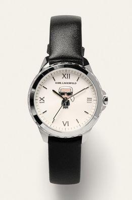 Karl Lagerfeld - Hodinky 5513139