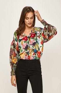 Glamorous - Košeľa