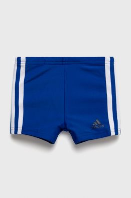adidas Performance - Costum de baie copii 92-128 cm