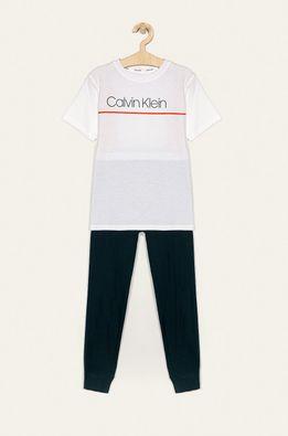 Calvin Klein Underwear - Dětské pyžamo 128-176 cm
