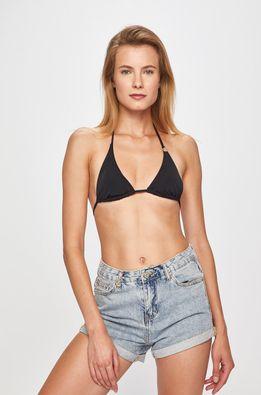 Guess Jeans - Sutien de baie