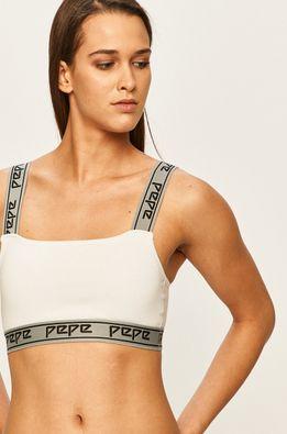 Pepe Jeans - Sutien sport Myleene