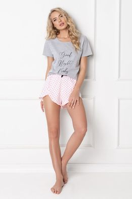 Aruelle - Pyžamo Grace Short
