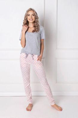 Aruelle - Pijama Q Long