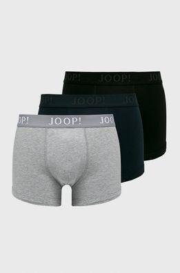 Joop! - Боксери (3-pack)