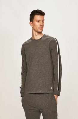 Polo Ralph Lauren - Bluza de pijama
